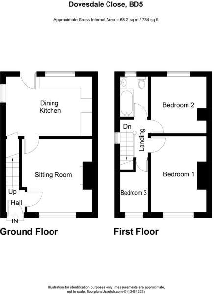 3 Dovesdale Grove - Floor Plan.jpg