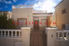 Detached Villa for sale in San Miguel de Salinas...