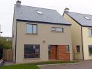 4 bed new property in Westport, Mayo