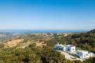 Villa in Rethymnon, Rethymnon...