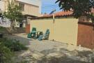 Backyard