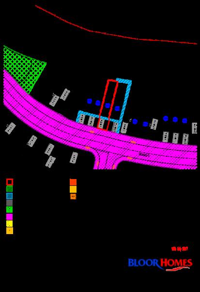 WE036-LE-2018 (018) (SO Plot Conveyance Plan).pdf