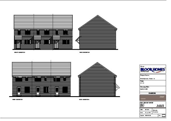 layout 22-24.pdf