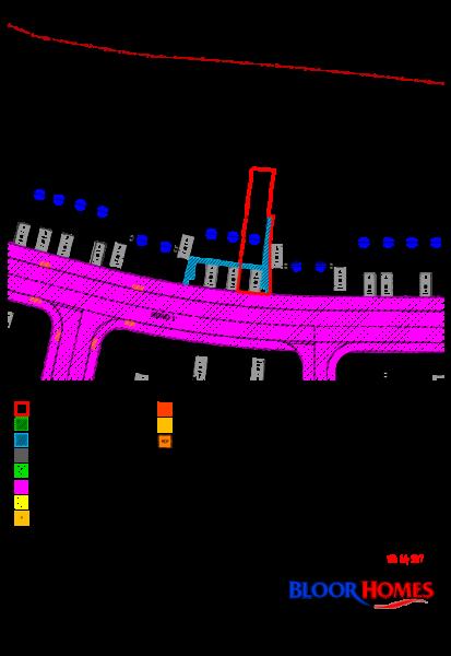WE036-LE-2024 (024) (SO Plot Conveyance Plan).pdf
