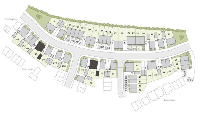 site plan phase 1.JPG