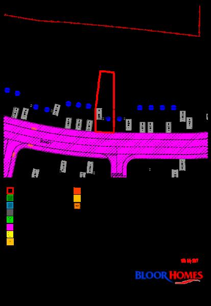 WE036-LE-2025 (025) (SO Plot Conveyance Plan).pdf