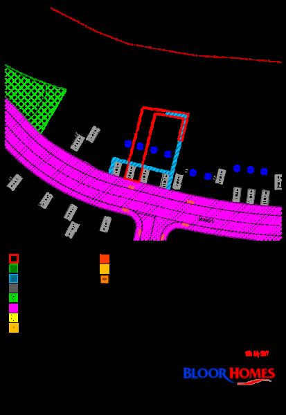 WE036-LE-2017 (017) (SO Plot Conveyance Plan).pdf