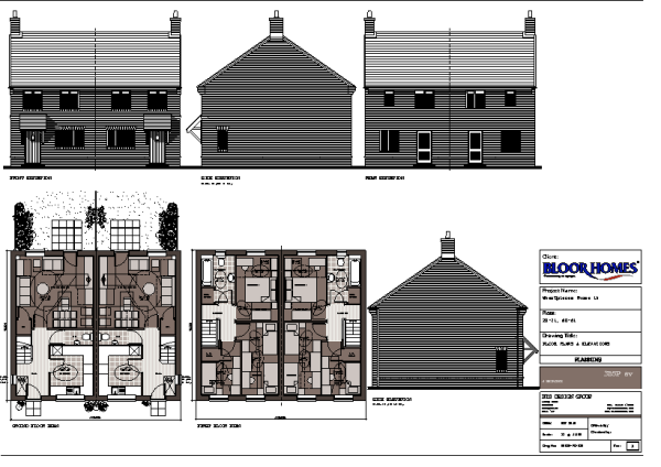 plot and layout 20-21.pdf