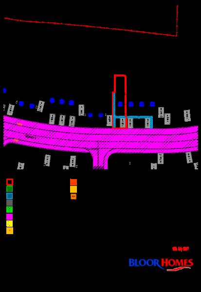WE036-LE-2027 (027) (SO Plot Conveyance Plan).pdf