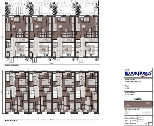 layout 2730.JPG