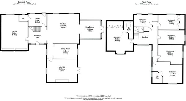 The Cobbles Floorplan.jpg