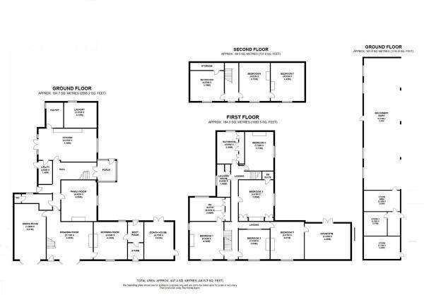 Manor Farm Floor Plan.jpg
