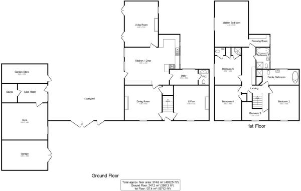 Floor Plan_The Old Beer House, Normanby.jpg
