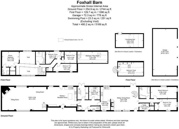 Foxhall Barn FP.jpg