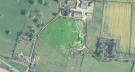 6.10 acres