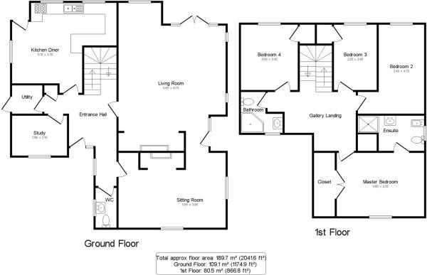 Floor Plan_Ashgrove, Scawby.jpg