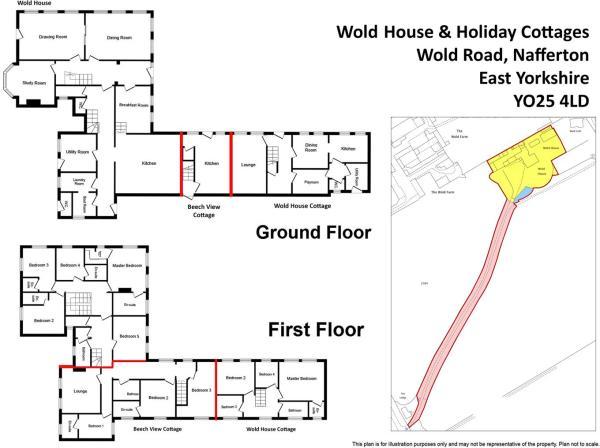 Floor Plan - Wold House, Wold Road, Nafferton.jpg