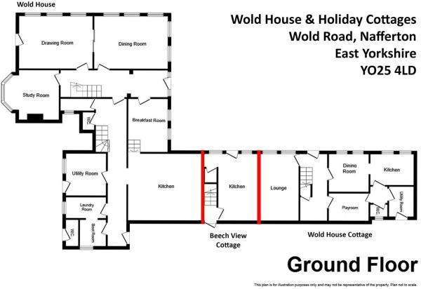 Floor Plan 1 - Ground Floor.jpg