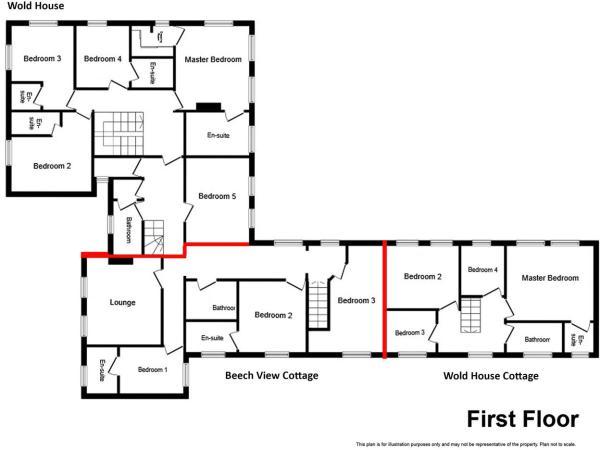 Floor Plan 2 - First Floor.jpg