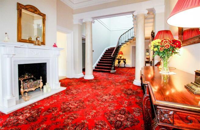 0004_Wold House, Nafferton.JPG