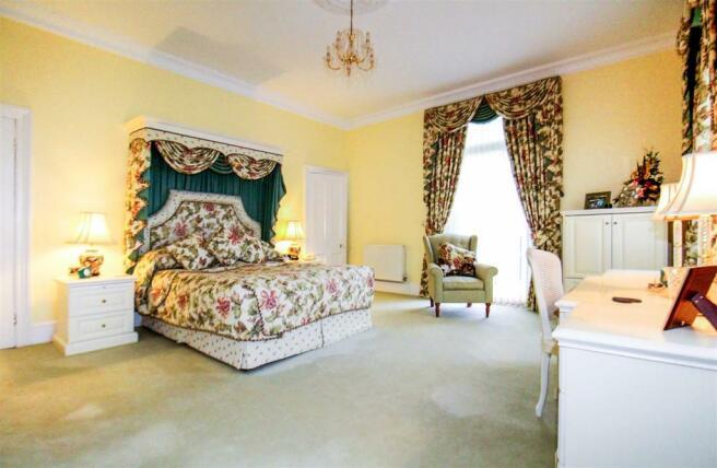 0019_Wold House, Nafferton.JPG