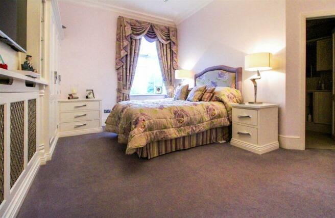 0026_Wold House, Nafferton.JPG