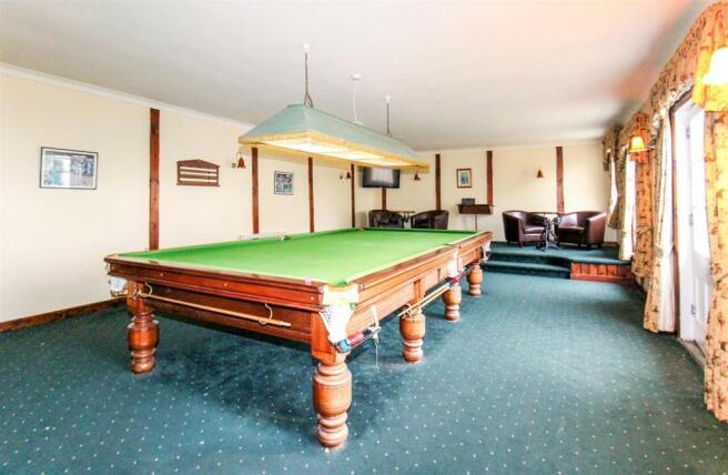3001_Wold House, Nafferton.JPG