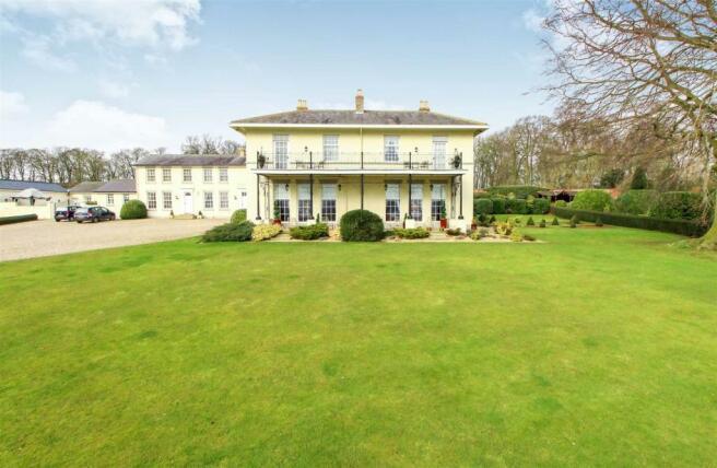 0040_Wold House, Nafferton.JPG