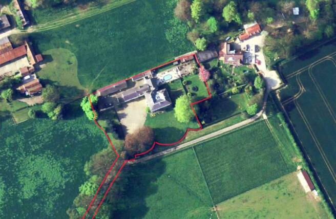 0001_Wold House, Nafferton.jpg