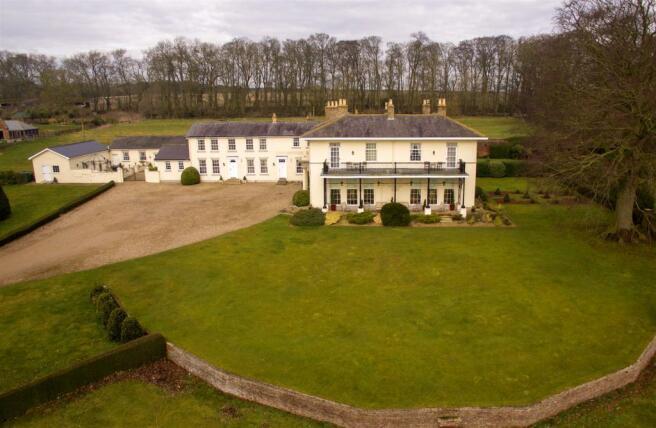 0001a_Wold House, Nafferton.JPG