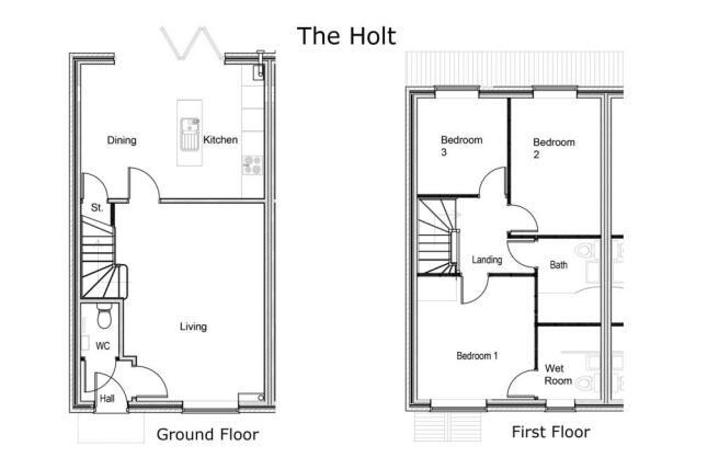 The Holt - Floor Plans.jpg