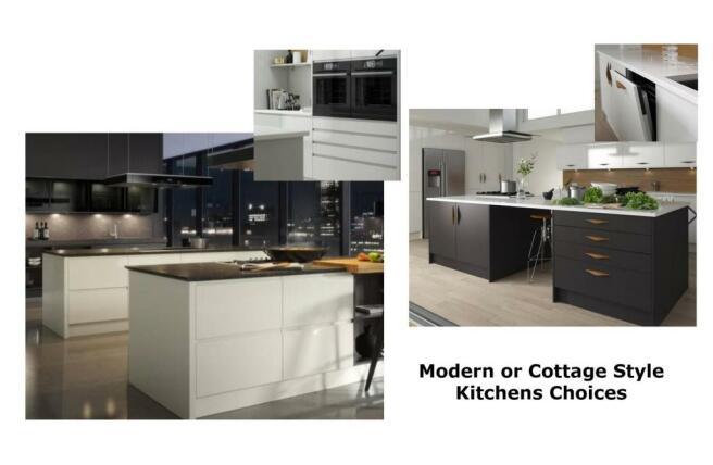Kitchen Examples - Modern Style.jpg