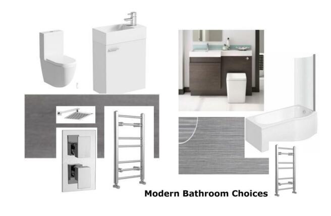 Bathroom Examples.jpg