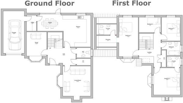 Property Page Type 7 - Floor Plan.jpg