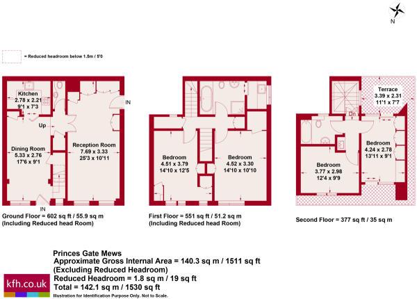 Floorplan pic