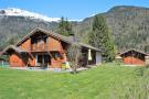 4 bedroom Chalet for sale in Samoëns, Haute-Savoie...