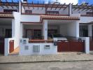 Town House for sale in Burgau, Algarve