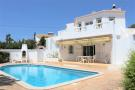 4 bed home for sale in Algarve, Lagos