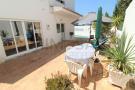 Algarve house for sale