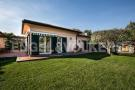 3 bedroom Villa for sale in Arenzano, Genoa, Liguria
