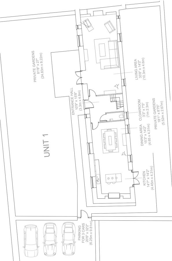 Wiring Plan Home Woodshop