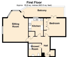 21 Springhills floorplan.pdf