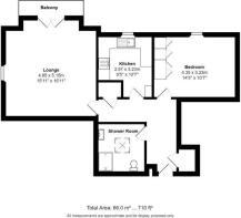 26 Springhills Floorplan (002).jpg