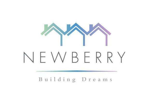 Newberry
