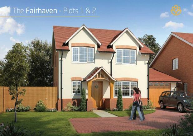 The Fairhaven