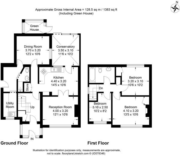 Grange Road Floorplan.jpg