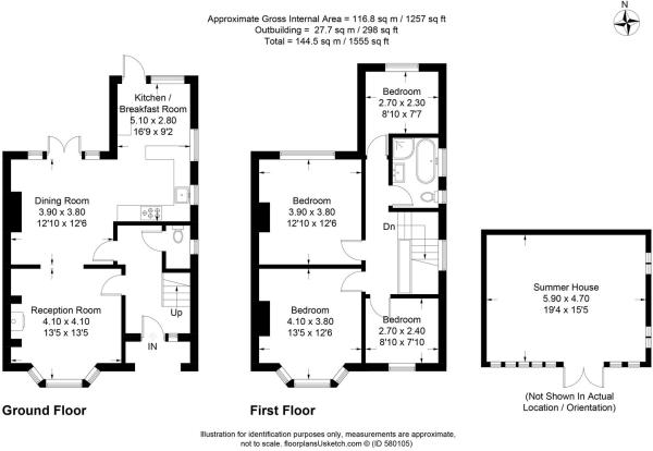5 the causeway floorplan.JPG