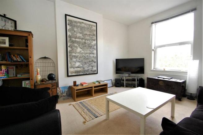 New Living room.JPG