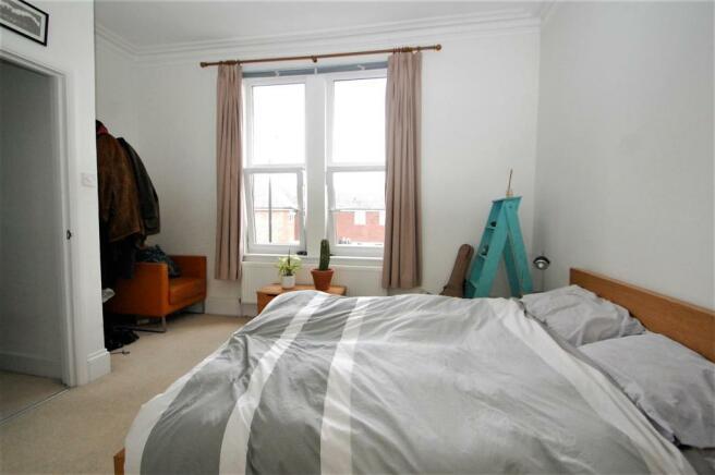 New bedroom 1a.JPG