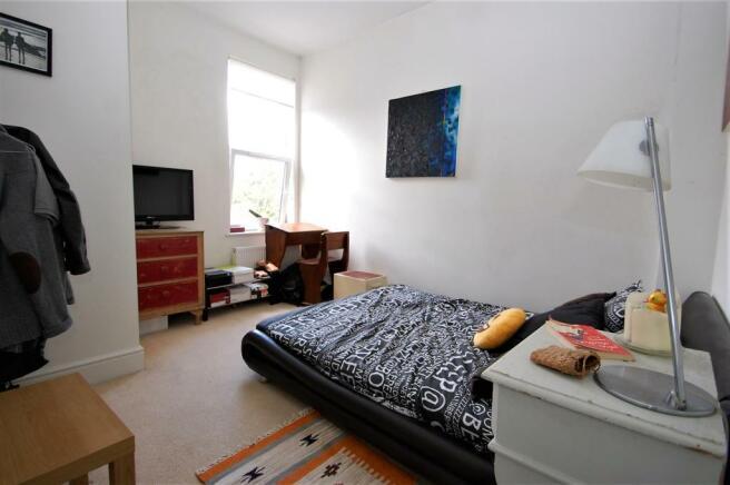 New bedroom 2.JPG